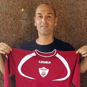 Gargiulo Vittorio