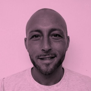 Fruggiero Vincenzo Pio