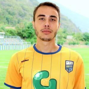 Ceschi Moreno