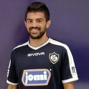 Agate Vincenzo
