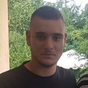 Pino Tommaso