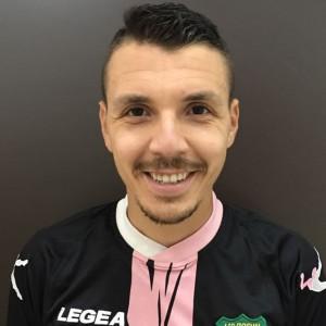 Pignatelli Luigi