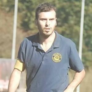 Natalino Mario