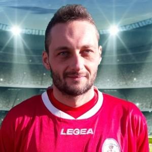 STEFAN Razvan Romario