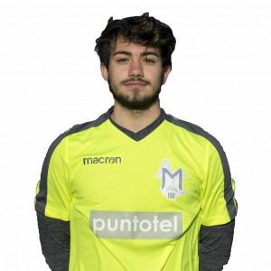 Luciano Mario