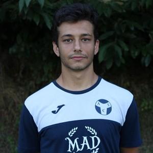 Maioli Francesco