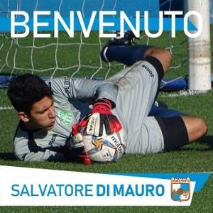 Di Mauro Salvatore