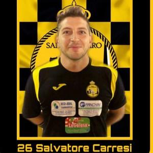 Carresi Salvatore