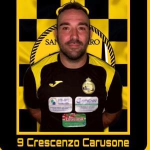 Carusone Crescenzo