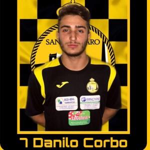 Corbo Danilo