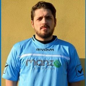 Raimondo Luca