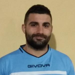 Bunone Emiliano