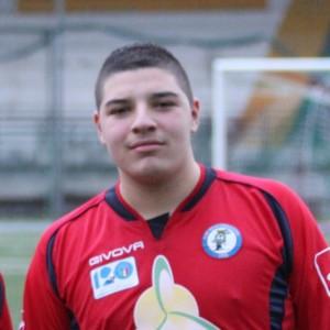 Capuano Giuseppe