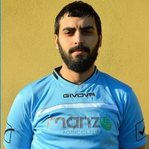 Raqmi Hicham