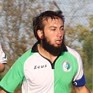 Bruno Guglielmo