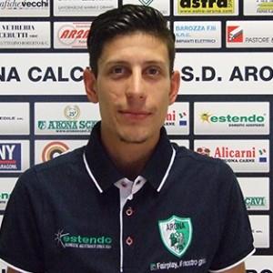 Falconelli Riccardo