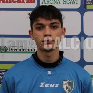Pappalardo Federico