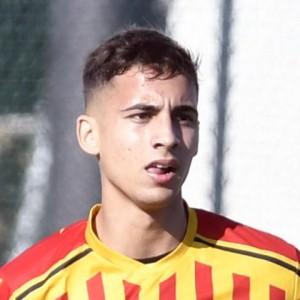 Maselli Sergio