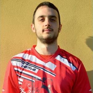 Denetto Simone