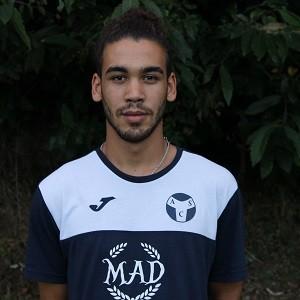Renan Marcos