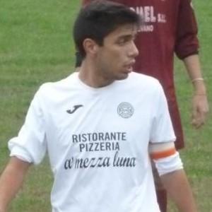 Rizzo Marco