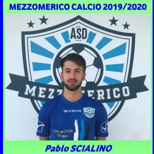 Scialino Pablo