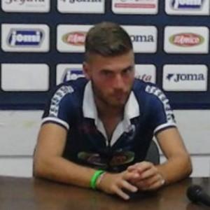 Rossi Alessandro