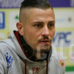Eusepi Umberto