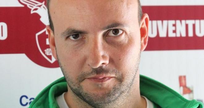 Serie D/I: Zeman lascia il Gela. Nuovo esonero in casa Igea Virtus