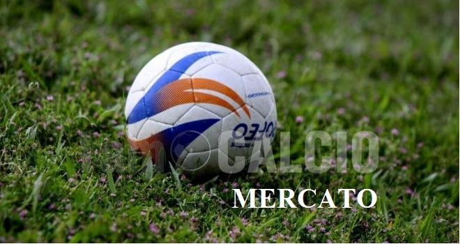 Speciale Iam Calcio Mercato: tutti i movimenti in Eccellenza