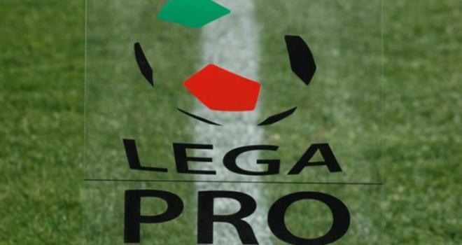 Lega Pro, tutti gli arbitri per la terza giornata