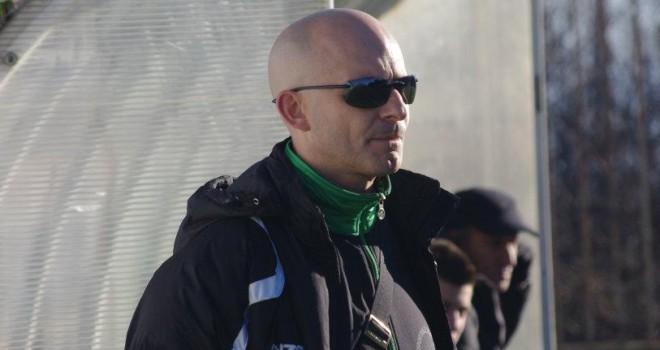 Promozione: Conosciamo meglio il Rione Mazzini di Gianni Tucci