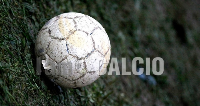 Prima Categoria: 0-3 per Conca Casale; multa per Guglionesi e S.Pietro