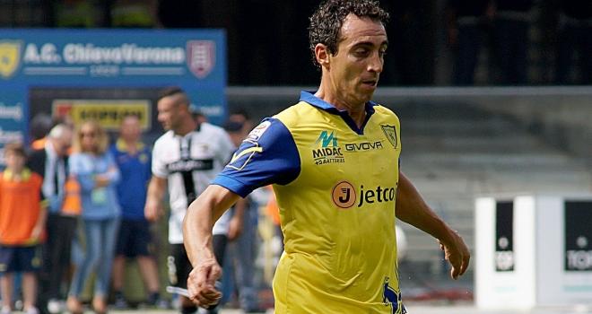 UFFICIALE - Foggia, sfuma Dainelli: c'è la firma con il Livorno