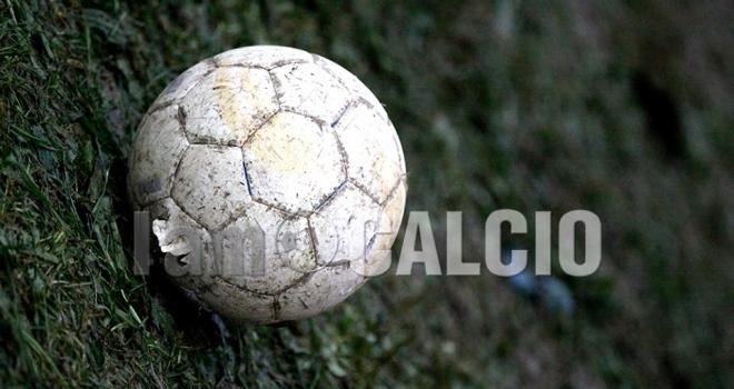 Calcio Lecco, al via la stagione dei Giovanissimi 2004