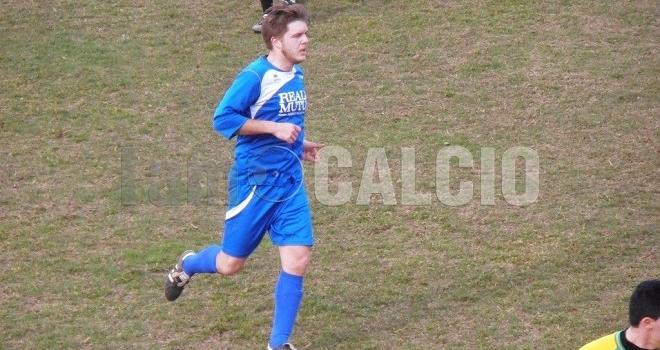 Seconda C- FC Biella per mantenere la vetta, La Cervo a Quarona