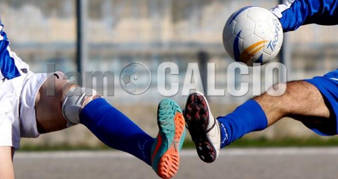 Coppa Puglia: i risultati degli ottavi e le qualificate ai quarti