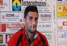 """Bari, ufficiale Iadaresta: """"Riporteremo questa piazza dove merita"""""""