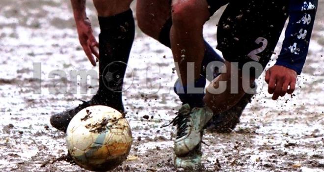 Eccellenza, Girone C: Darfo accorcia, play-off già definiti