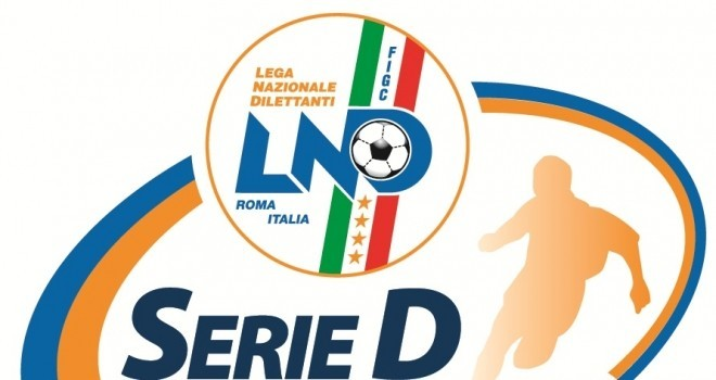 Serie D, Girone B: serrata la lotta per i play-off e play-out