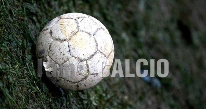 Seconda Categoria, bagarre play-off: cinque squadre in 5 punti