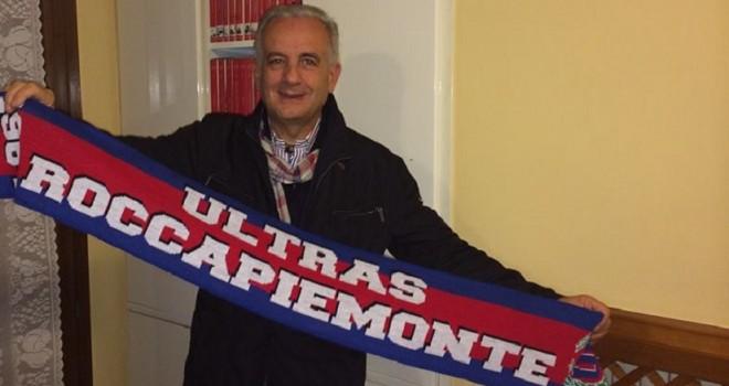 Rocchese, il presidente Carmine Pagano si dimette ufficialmente