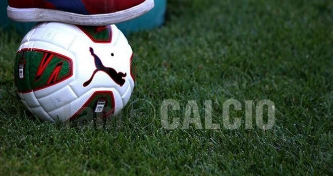 Promozione Girone C; play-off e play-out: Gli abbinamenti