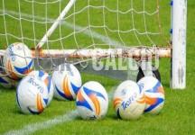 Focus Eccellenza - Come si è giocato quest'anno nel girone A