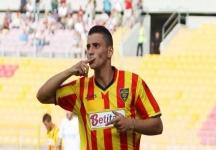Perugia-Lecce 1-2: i giallorossi rispondono al Brescia