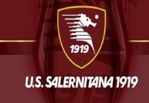La Salernitana riscatta Sprocati: adesso è ufficiale