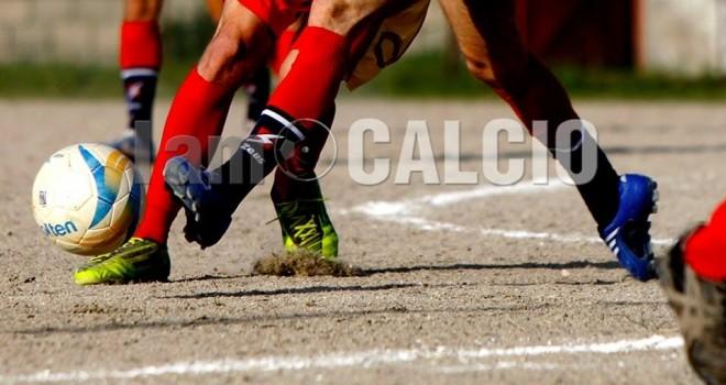 Semifinali Juniores, Murese corsara a Sant'Arcangelo 0-0 a Filiano