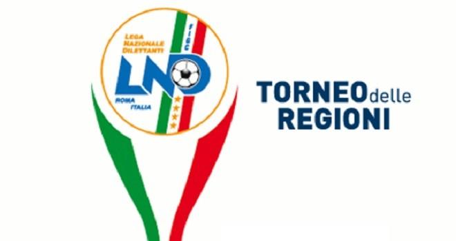 TdR 2019 - Ecco i gironi: raggruppamenti di ferro per il Piemonte