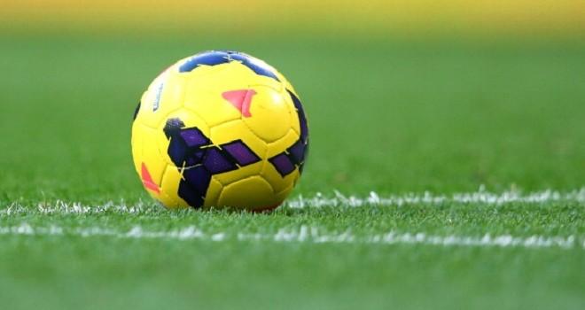 Lecce, Berretti: rinviati i quarti di finale per ricorso del Fondi