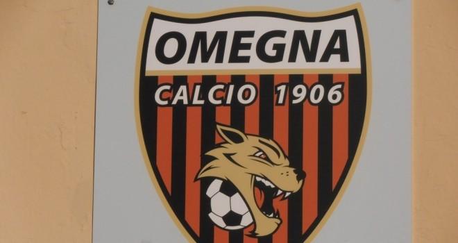 Promozione girone A - L'Arona allunga in attesa del big match